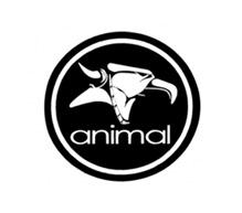 BMX фирма Animal