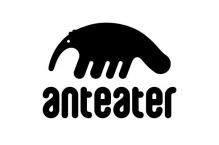 BMX фирма Anteater