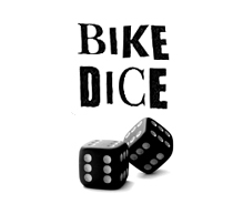 Bike Dice