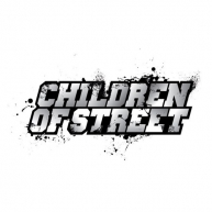 Children of Street