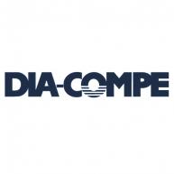 BMX фирма Dia-Compe