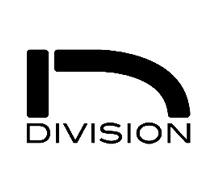 BMX фирма Division