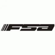 BMX фирма FSA