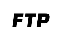 BMX фирма FTP