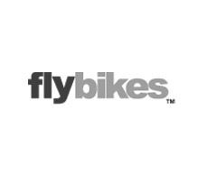 BMX фирма FlyBikes