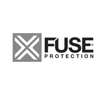 BMX фирма Fuse