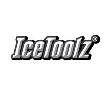 BMX фирма Ice Toolz