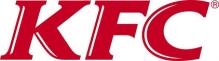 BMX фирма KFC
