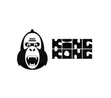BMX фирма King-Kong