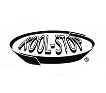 BMX фирма Kool Stop
