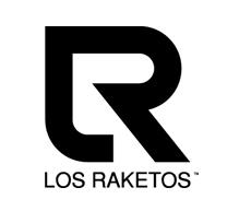BMX фирма Los Raketos