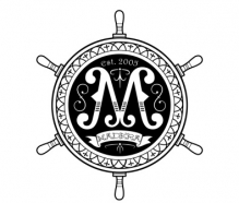 BMX фирма Madera