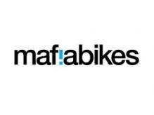 BMX фирма Mafia Bikes
