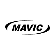 Mavic