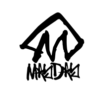 BMX фирма Mayday