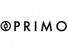 BMX фирма Primo