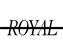 ROYAL SPB