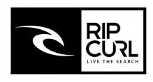 BMX фирма Rip Curl