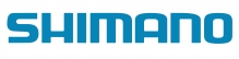 BMX фирма Shimano