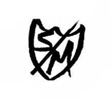 BMX фирма S & M