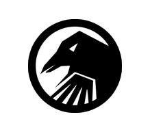 BMX фирма Shadow