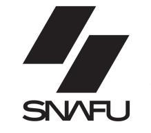 BMX фирма Snafu