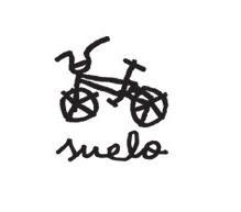 BMX фирма Suelo