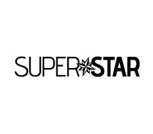 BMX фирма Superstar