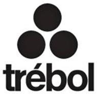 BMX фирма Trebol
