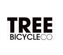 BMX фирма Tree