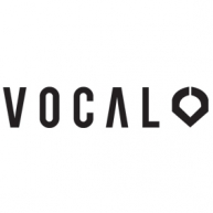 BMX фирма Vocal BMX