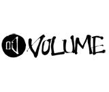 BMX фирма Volume