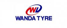 Wanda Tyre