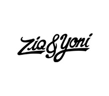 BMX фирма Ziq & Yoni