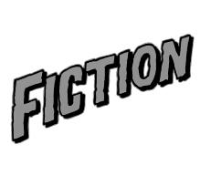 BMX фирма Fiction