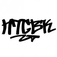 BMX фирма ПТСВК