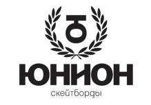 BMX фирма ЮНИОН