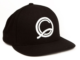 Quintin Corp