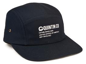 Quintin MFG