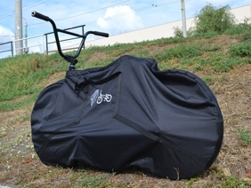 Leva Velobags BMX
