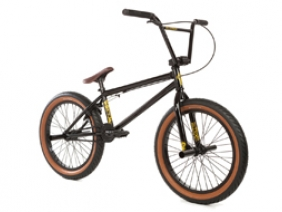 FitBikeCo STR 2018