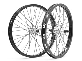 FitBikeCo Benny FC Wheelset