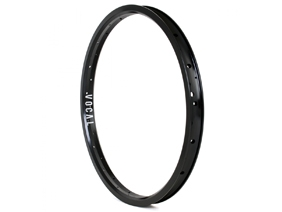 Vocal BMX Stright Rim
