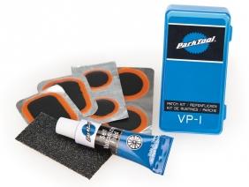 Park Tool Заплатки VP-1