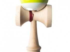 Sweets Kendamas Prime / Willy P Sticky