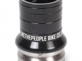 WETHEPEOPLE Compact