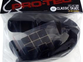 Pro Tec Classic Skate Liner Kit