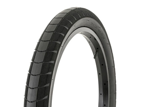 Trebol Tire 2.35 Black
