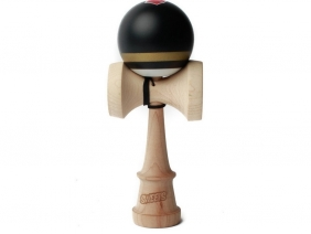 Sweets Kendamas Boost / V21 Craps