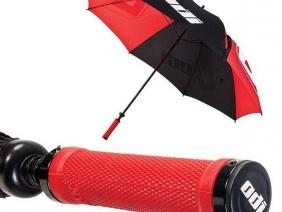 ODI Зонт